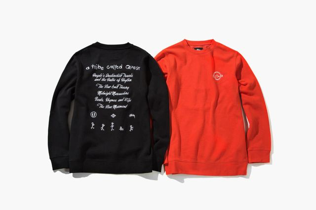 tribe called quest-stussy-capsule_03