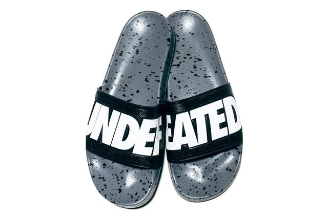 undefeated-summer 2015 slide program