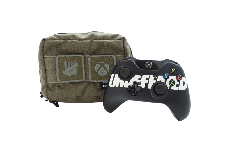 undefeated-teams-up-with-xbox-on-custom-controller-01