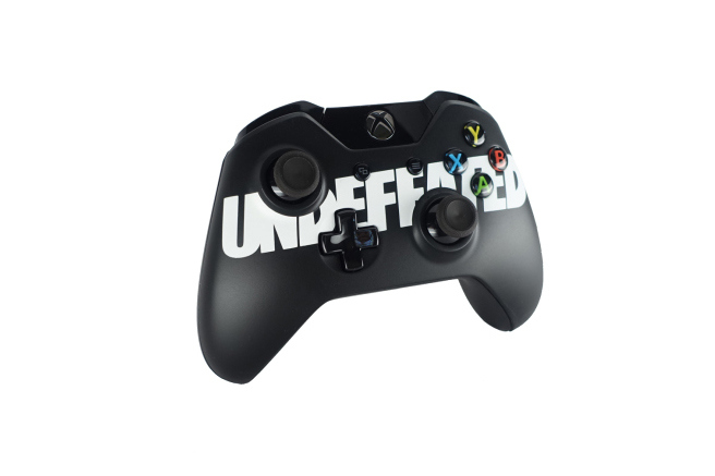 undefeated-teams-up-with-xbox-on-custom-controller-02