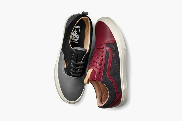 vans-fall15-wool-leather pack