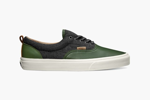 vans-fall15-wool-leather pack_02