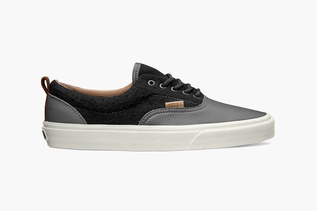 vans-fall15-wool-leather pack_03