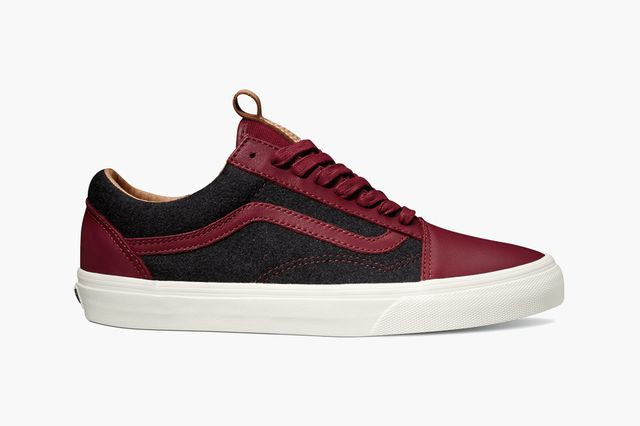 vans-fall15-wool-leather pack_04