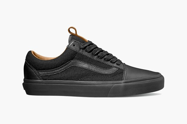 vans-fall15-wool-leather pack_05
