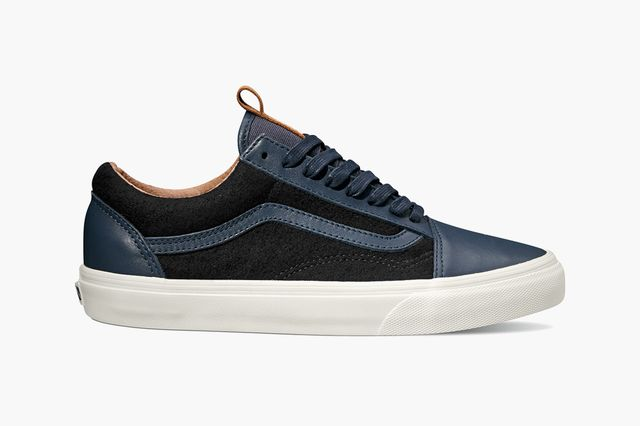 vans-fall15-wool-leather pack_06