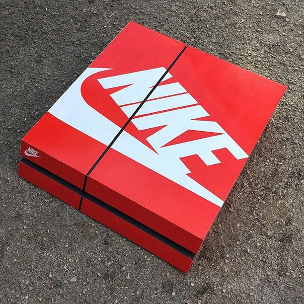 video-game-sneaker-box_02