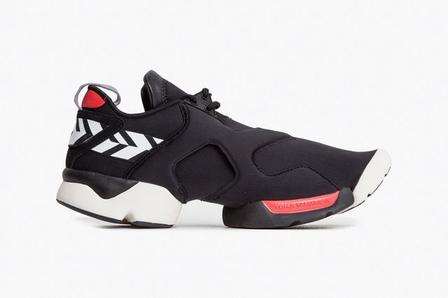 y3-kohna-black-royal red