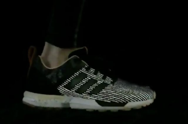 zx-flux-space-odyssey_04