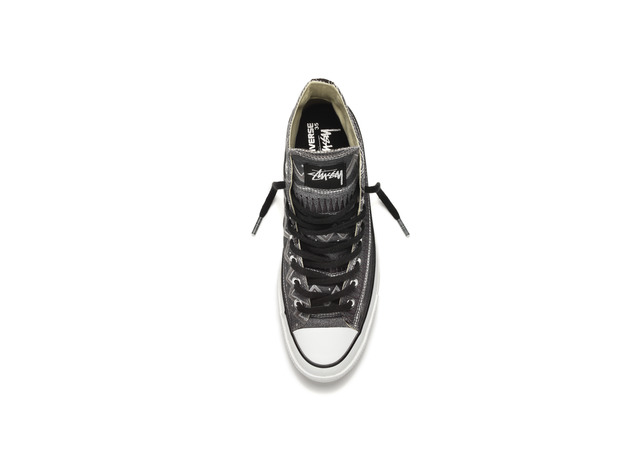 Converse_Chuck_Taylor_All_Star_70_Stussy_35_Black_Top_33492