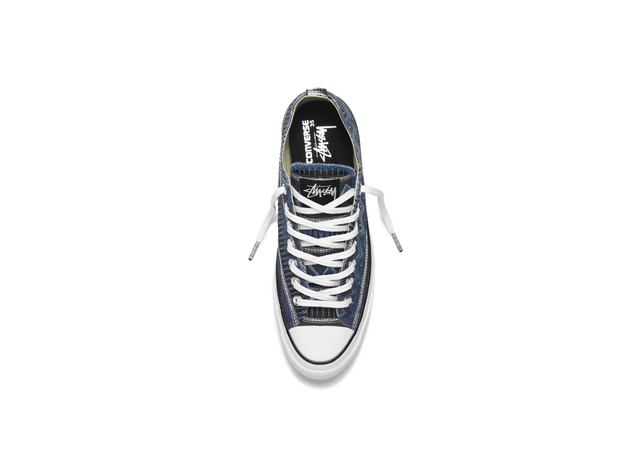 Converse_Chuck_Taylor_All_Star_70_Stussy_35_Blue_Top_33484