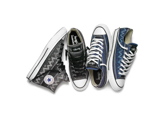Converse_Chuck_Taylor_All_Star_70_Stussy_35_Group_33495