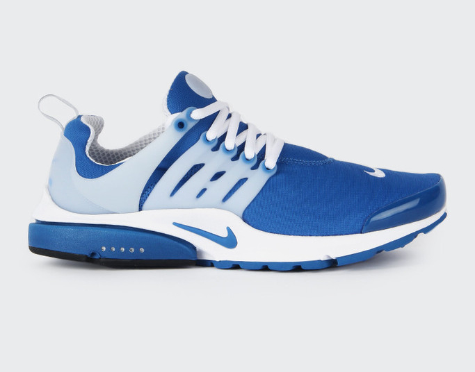 Nike-Air-Presto-Island-Blue-QS-1