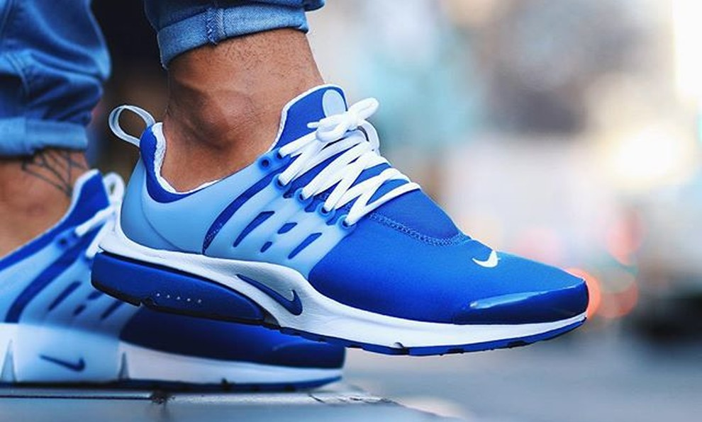 nike air presto jack mackerel