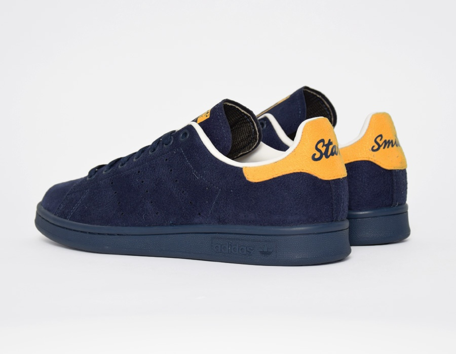 adidas-originals-stan-smith-collegiate-navy-2