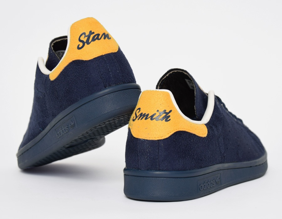 adidas-originals-stan-smith-collegiate-navy-3