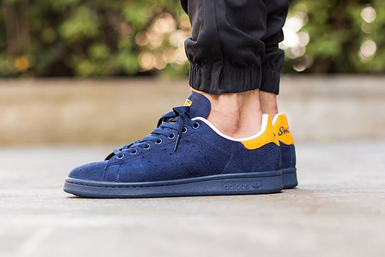 adidas-originals-stan-smith-collegiate-navy