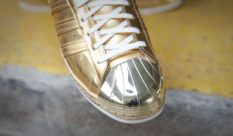 adidas-superstar-80s-liquid-gold-03_result