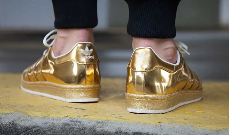 adidas-superstar-80s-liquid-gold-04_result