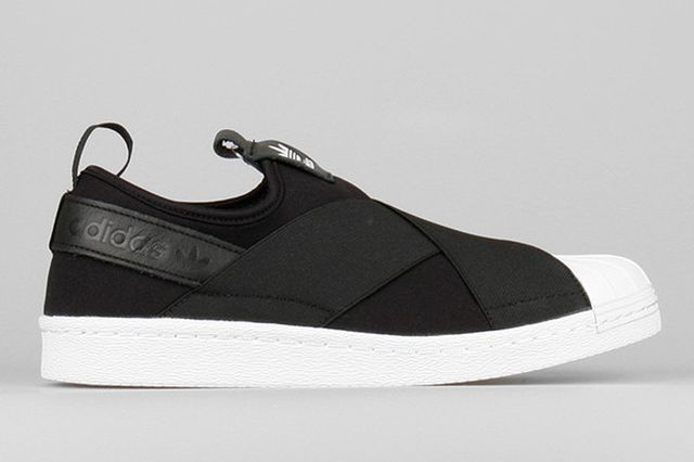 adidas-superstar-slip on
