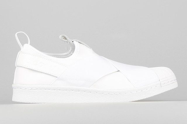 adidas-superstar-slip on_02