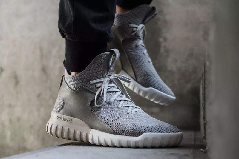 adidas-tubular-x-primeknit-3-colorways-01_result