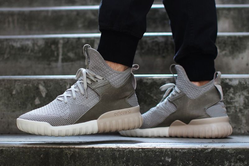 Adidas tubular viral Jerry N. Weiss Cheap Adidas Tubular