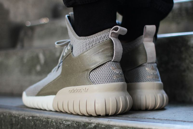 adidas-tubular-x-primeknit-3-colorways-03_result