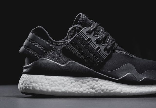 adidas-y3-retro boost-black_02