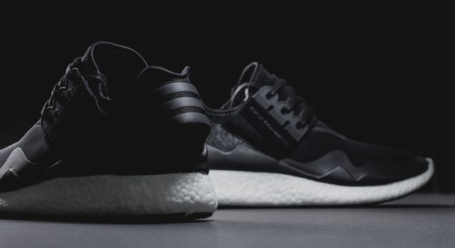 adidas-y3-retro boost-black_03