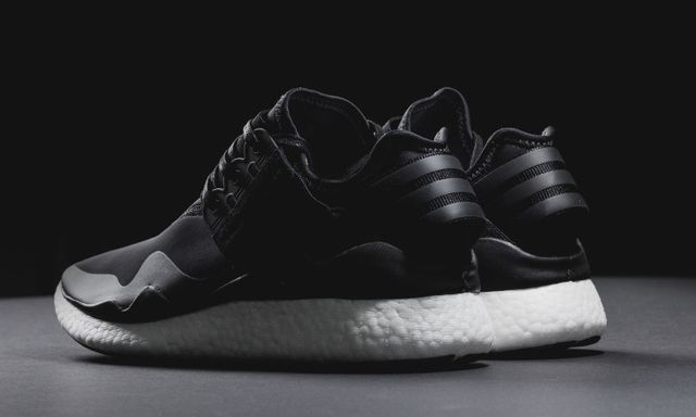 adidas-y3-retro boost-black_04