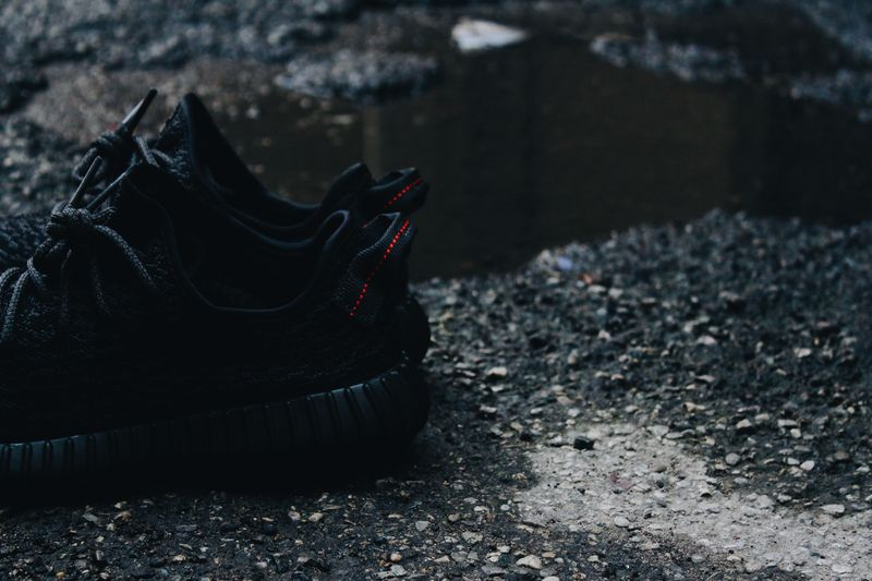 adidas-yeezy-boost_02_result