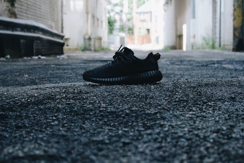 adidas-yeezy-boost_03_result