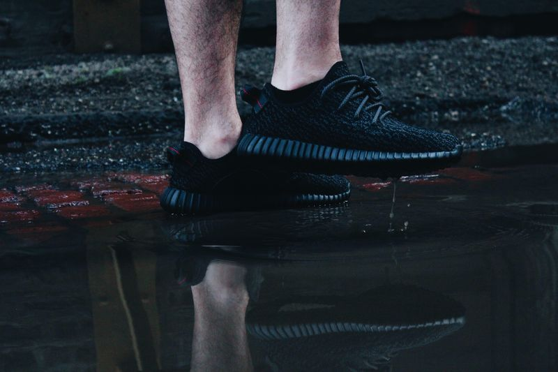 adidas-yeezy-boost_04_result