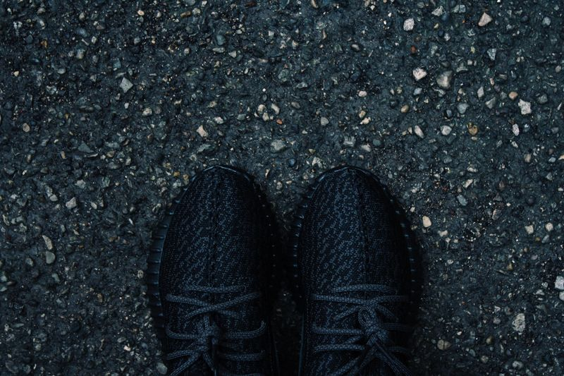 adidas-yeezy-boost_07_result