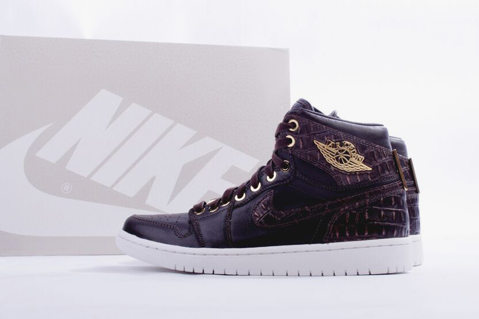 air-jordan-1-pinnacle-brown-croc-sneaker-1