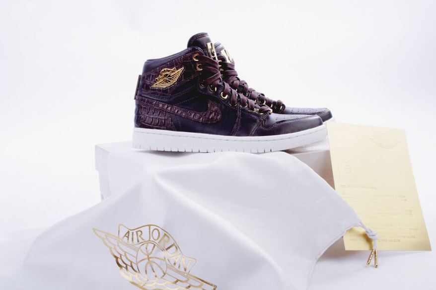 air-jordan-1-pinnacle-brown-croc-sneaker-2
