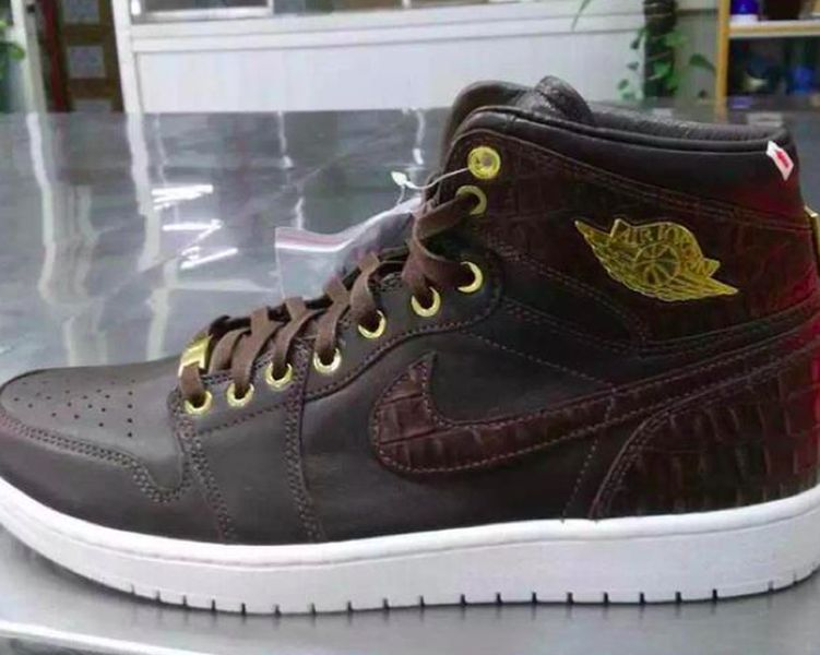 air-jordan-1-pinnacle-croc