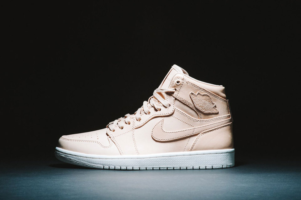 air-jordan-1-pinnacle-hender-scheme-1-960x640