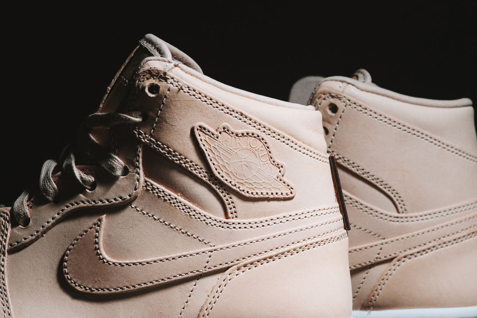air-jordan-1-pinnacle-hender-scheme-2-960x640