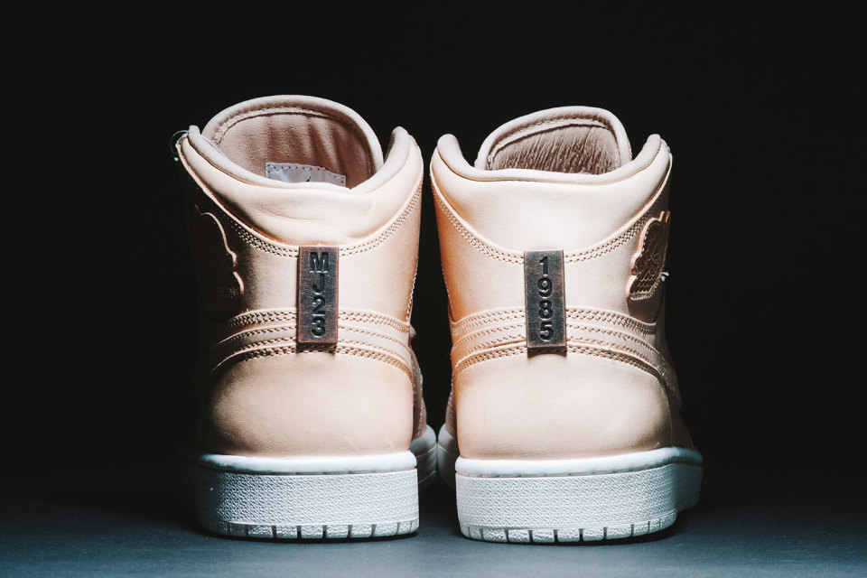 air-jordan-1-pinnacle-hender-scheme-5-960x640