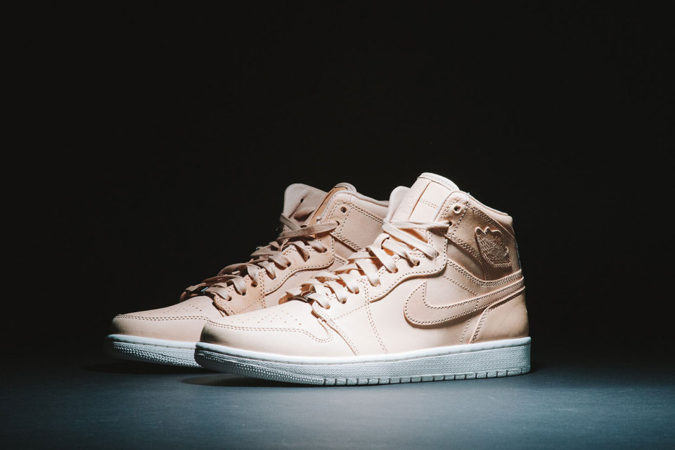 air-jordan-1-pinnacle-hender-scheme-6-960x640