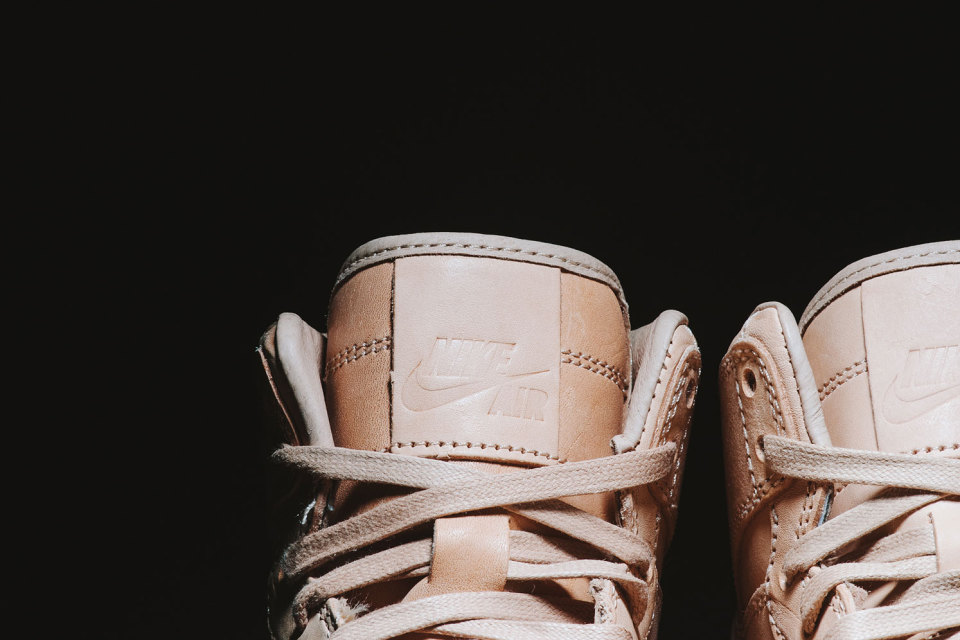 air-jordan-1-pinnacle-hender-scheme-7-960x640