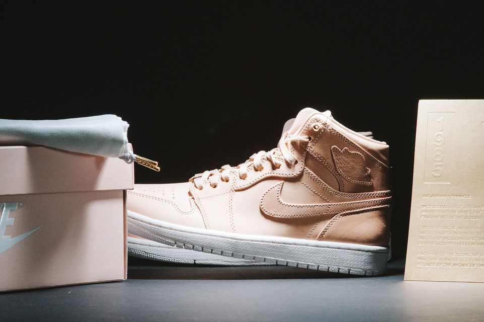 air-jordan-1-pinnacle-hender-scheme-8-960x640