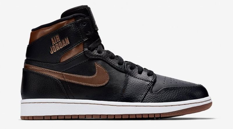 air-jordan-1-rare-air-black-bronze-1-681x378_result