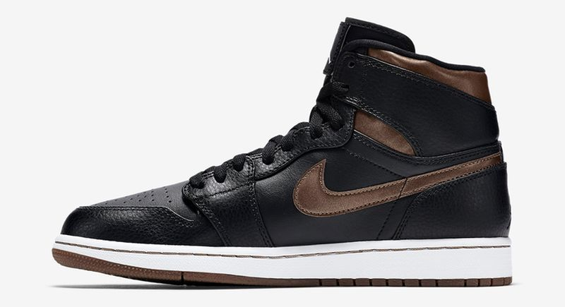 air-jordan-1-rare-air-black-bronze-2_result