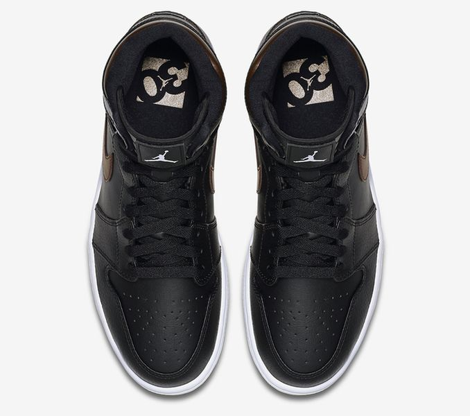 air-jordan-1-rare-air-black-bronze-3_result