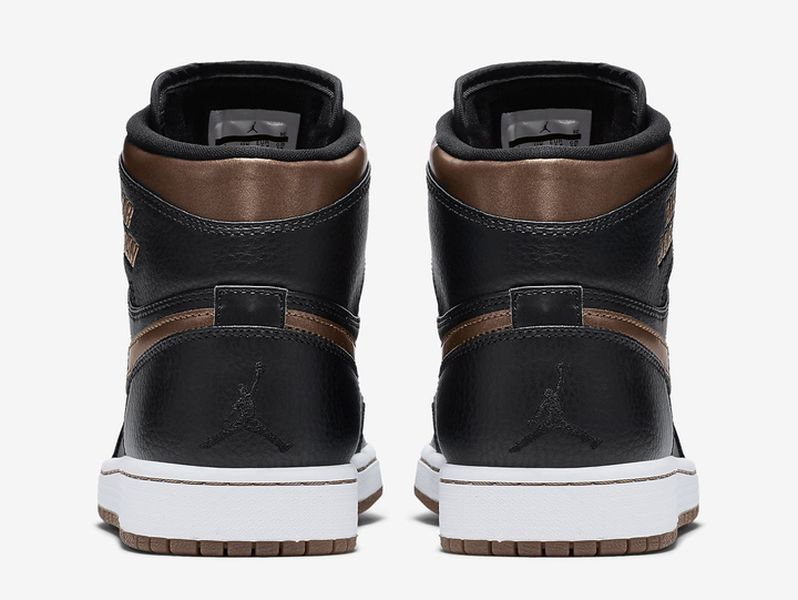 air-jordan-1-rare-air-black-bronze-4_result
