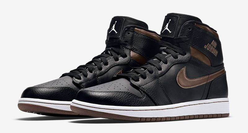 air-jordan-1-rare-air-black-bronze_result