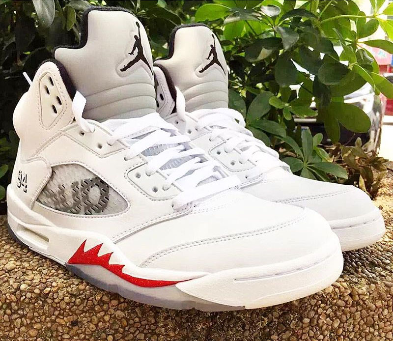 air-jordan-5-supreme-white-release